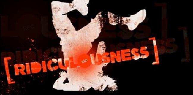 ridiculousness mtv tv show 1
