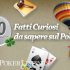 assets/photos/_resampled/croppedimage7070-infografica-origini-poker.png
