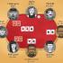 assets/photos/_resampled/croppedimage7070-tag-team-poker.png
