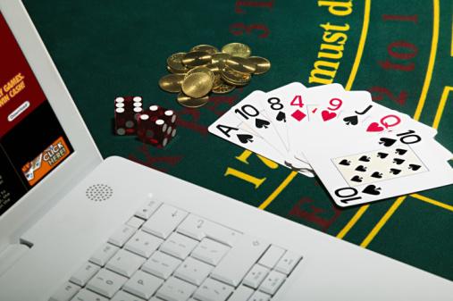 Titan casinoonline fulltilt california legal gambling