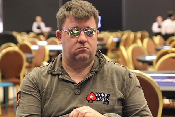 Moneymaker per Pokerstars