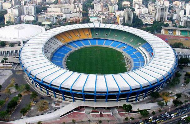 stadio brasile