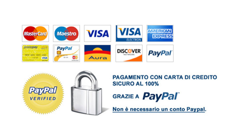 Poker Online: pagamenti con Visa, PostePay, Neteller, Paypal, MoneyBookers