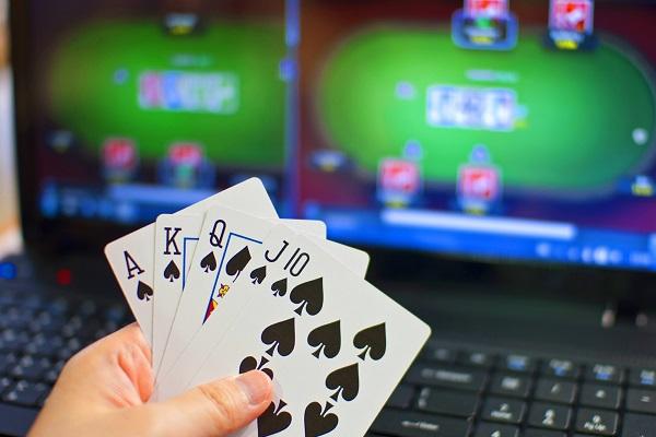 segreti del poker online