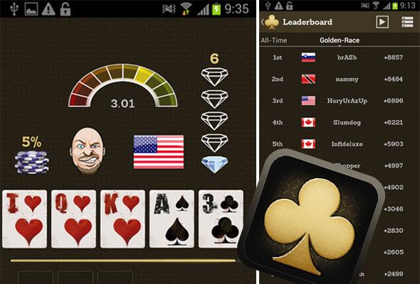 chinese poker app
