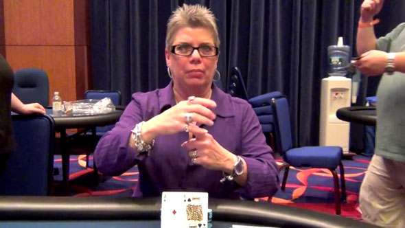 poker per sordi